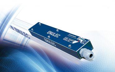 ENULEC 24 Volt technology