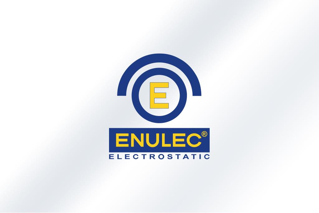 ENULEC Logo