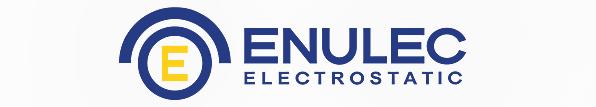 ENULEC Electrostatics