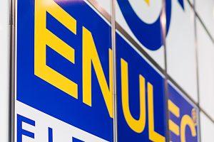 ENULEC