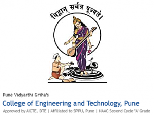 ENULEC corporation with College of Engineering ans Technology, Pune