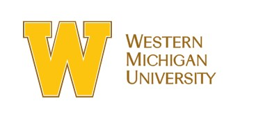 ENULEC research corporation with Western Michigan University