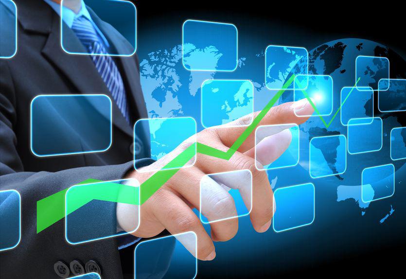 ENULEC - a global company